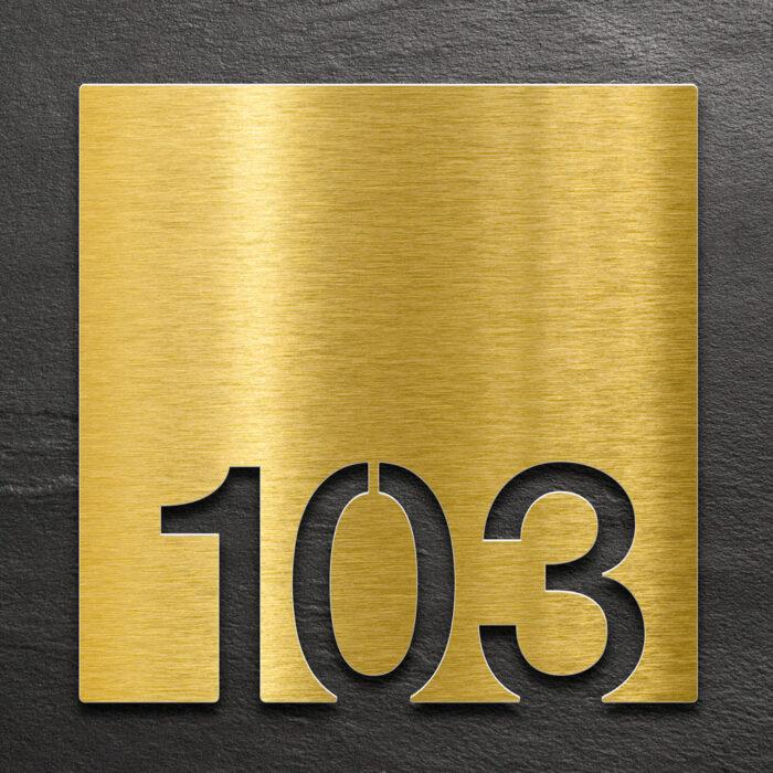 Messing Zimmernummer - selbstklebende Raumnummer für Hotel oder Praxis von INOXSIGNMessing Zimmernummer - selbstklebende Raumnummer für Hotel oder Praxis von INOXSIGNMessing Zimmernummer - selbstklebende Raumnummer für Hotel oder Praxis von INOXSIGNMessing Zimmernummer - selbstklebende Raumnummer für Hotel oder Praxis von INOXSIGN